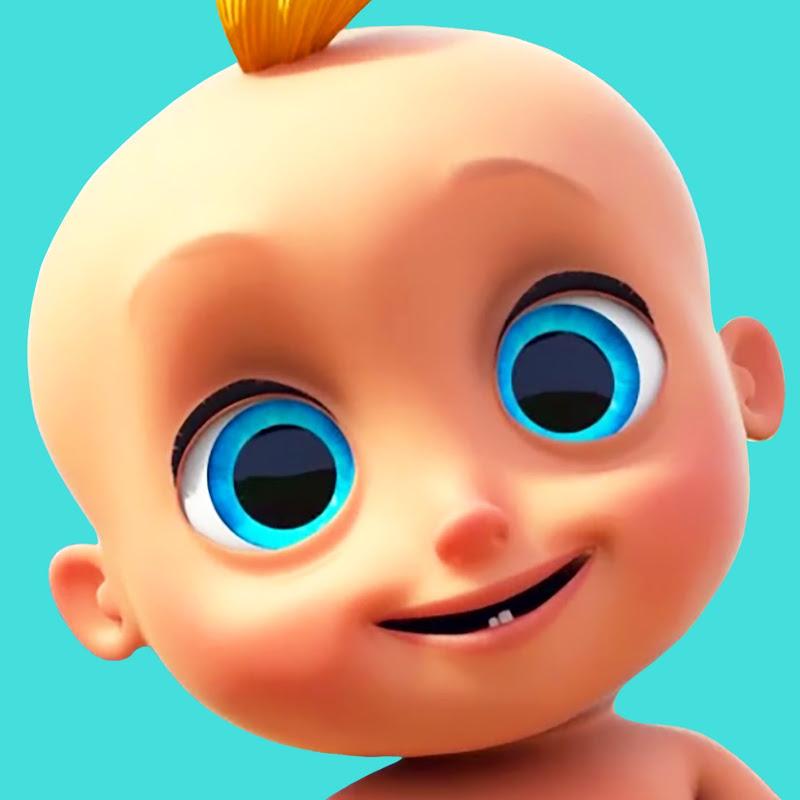 looloo kids nursery rhymesstyle=