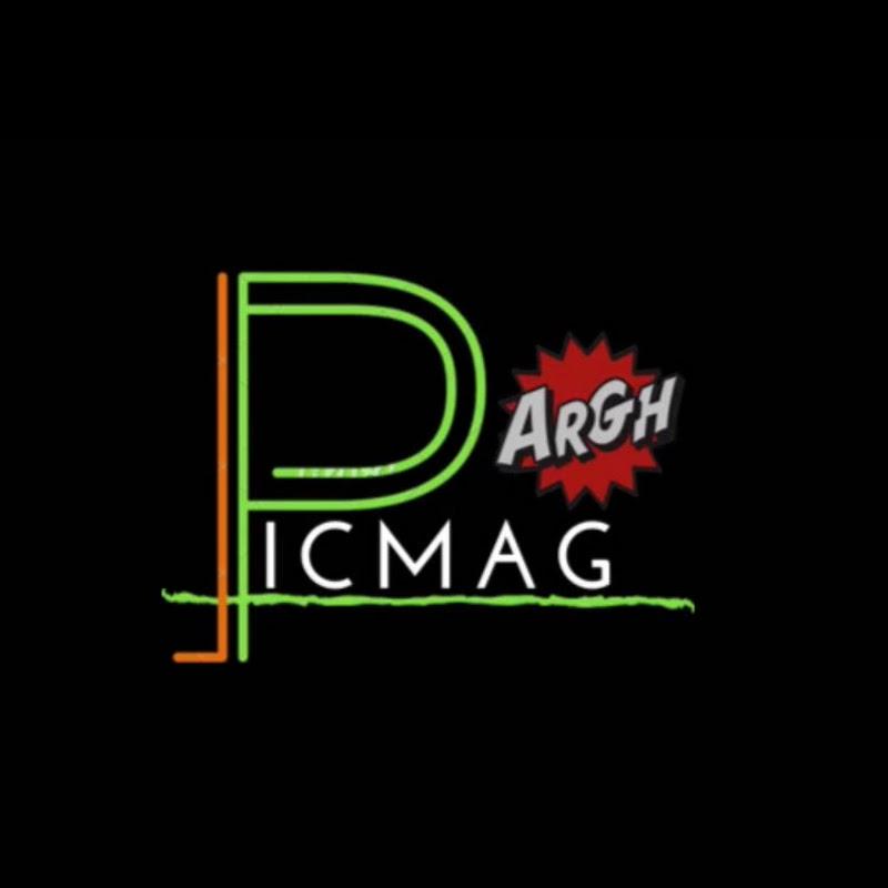 PICMAG (picmag)