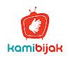 KamiBijak