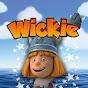 Wickie und die starken