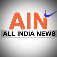 AIN - All India News Net Worth
