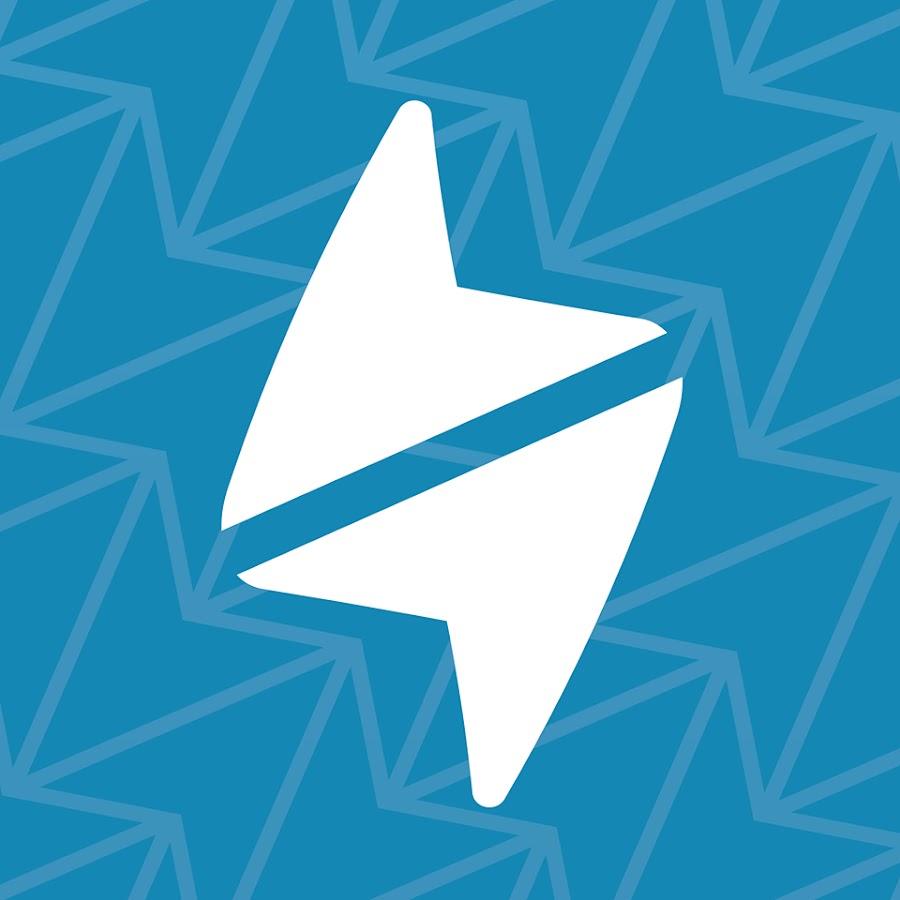 rencontres Apps Danmark 18 règles pour la datation céleste