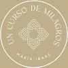 María Ibars - Espiritualidad