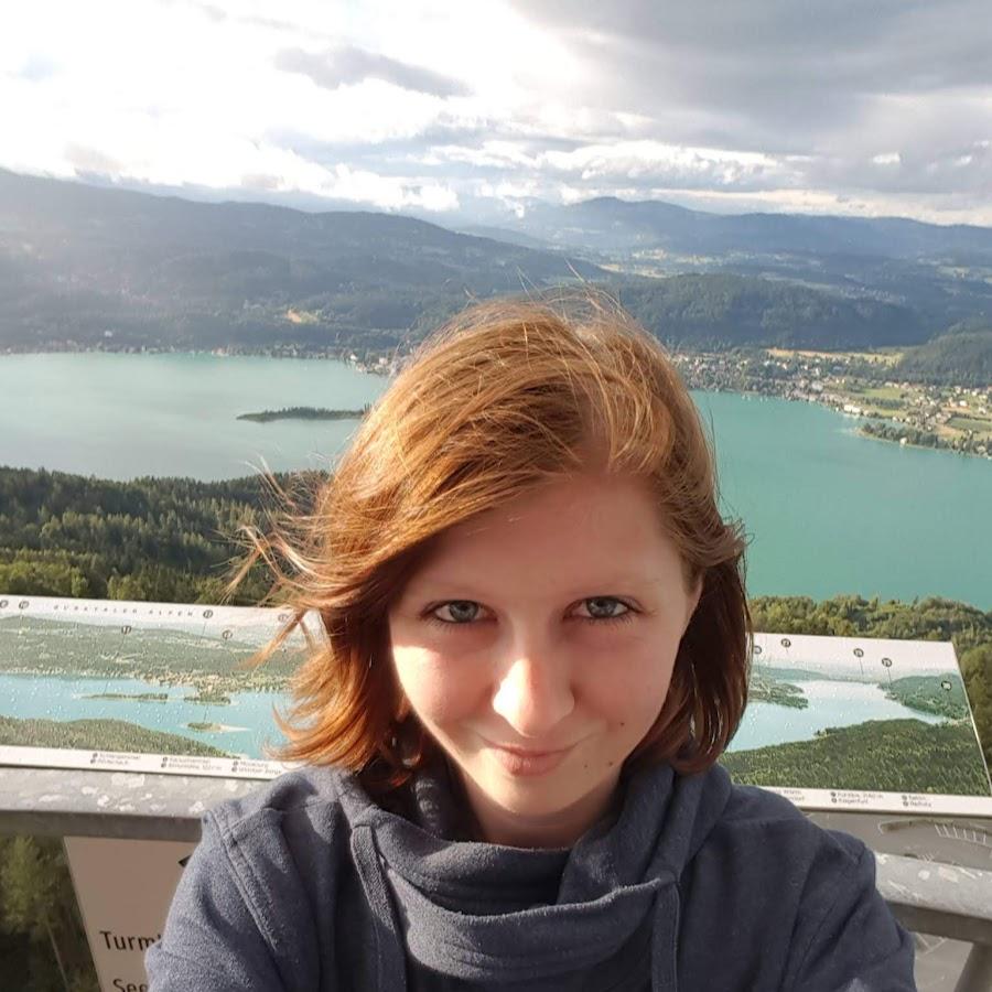 Helene Zimmer