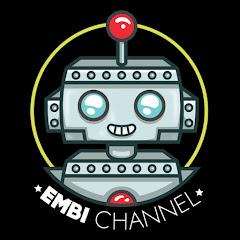 Cuanto Gana EMBI Channel