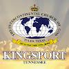 Kingsport ICG