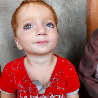 AHMAĐ ĐŤH | المغرب VLIP-VLIP LV