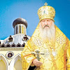 Пинская и Лунинецкая епархия
