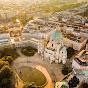 The Mississippi Mass
