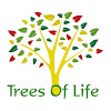 TreesOfLifeVideos