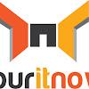 Tour it now - Matterport 3D Provider