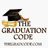The Graduation Code