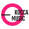 KOCCA MUSIC