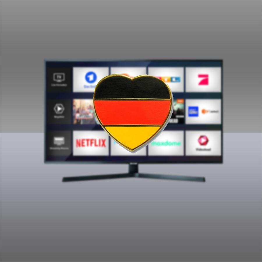 Nrw Fernsehen