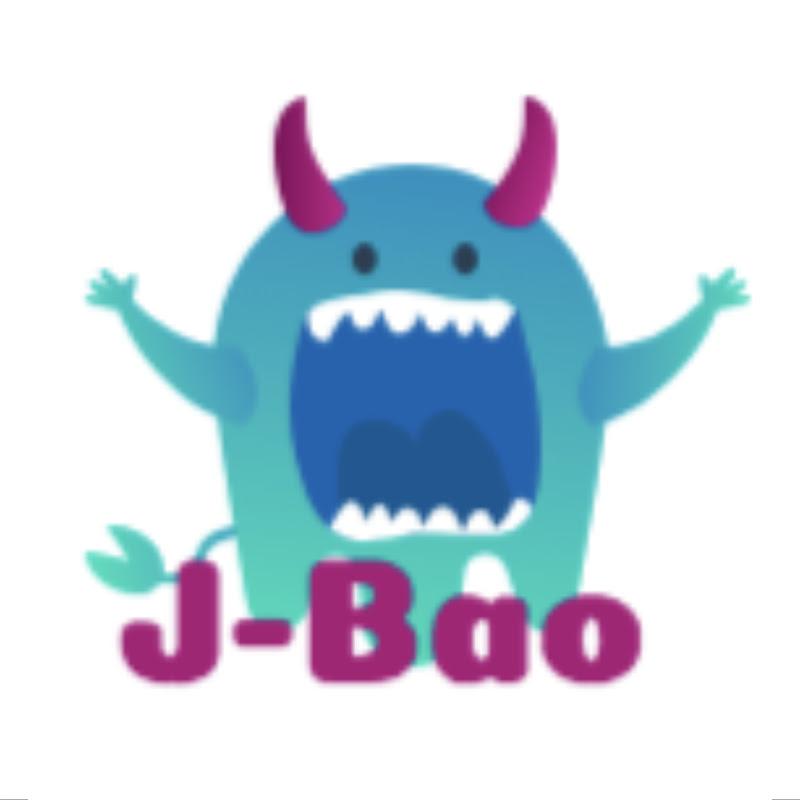 J-Bao賤葆頻道