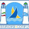 Regata Brindisi Corfu