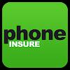 Phone Insure