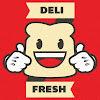 Deli Fresh Threads