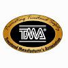 Treestand Manufacturer's Association