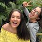 Maria Clara e Mariana