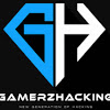 GamerzHacking