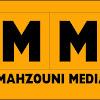 Mahzouni Media