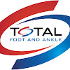 Total Foot & Ankle