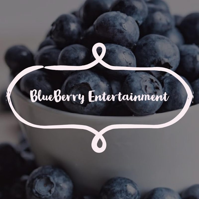 BlueBerry Entertainment