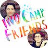 2CampFriends