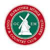 Golfclub Elfrather Mühle