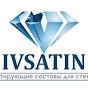 ivsatin