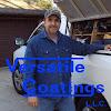 Versatile Coatings LLC