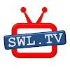 South West London TV