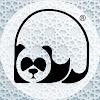 Panda Edizioni