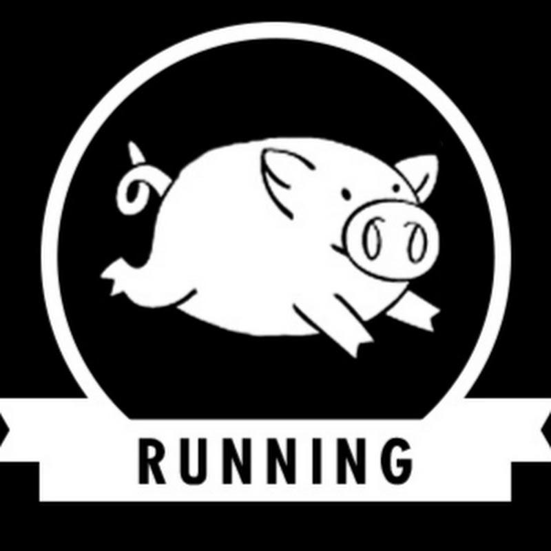 RunningPork