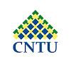 CNTU – Confederação Nacional