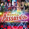 Banda Passarela