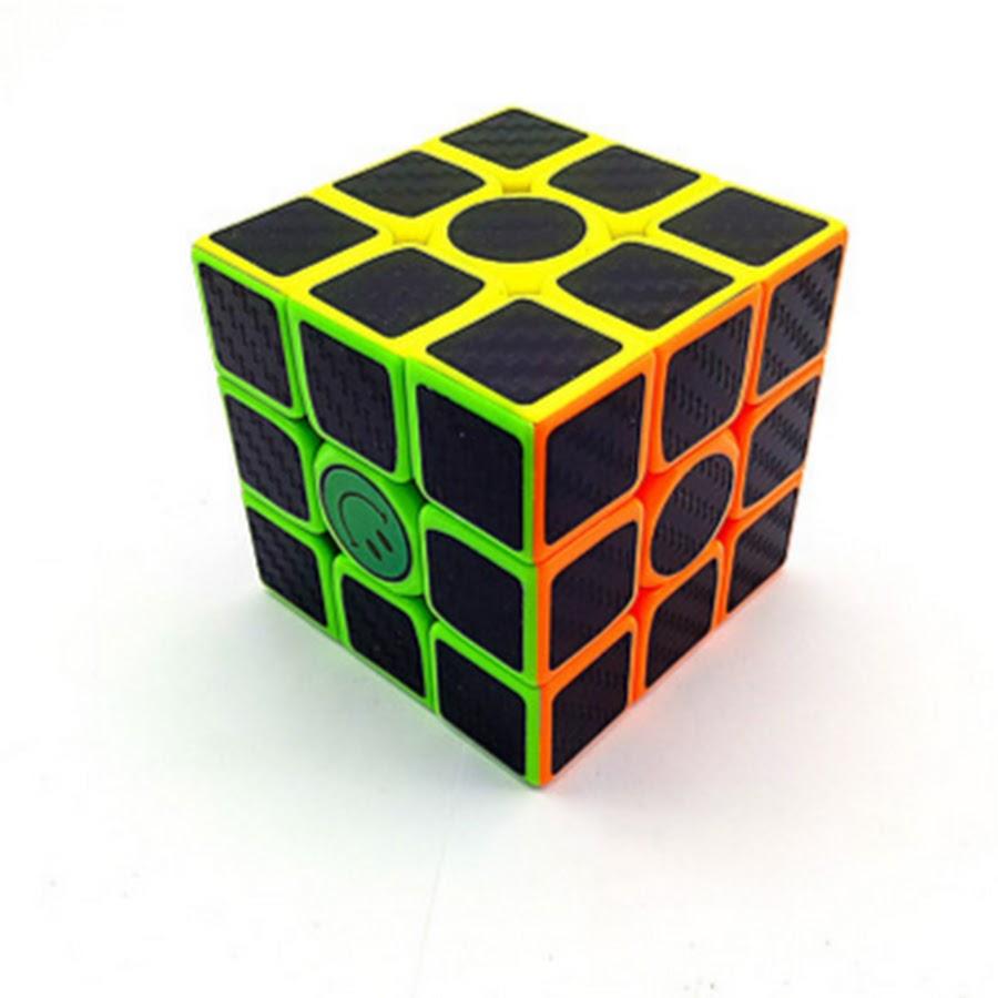 компьютерде рубик кубын ойнаңыз