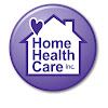 homehealthcareinc