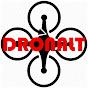 Dronalt Productions