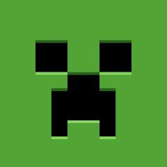 Minecraft Net Worth