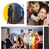 Ukrainian Women in Business NFP