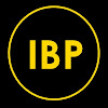 International Book Promotion