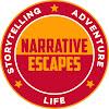 Narrative Escapes
