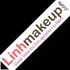 ShopLinhmakeup.com