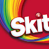 Skittles Romania