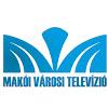 VTV Makoi