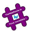 Webroute
