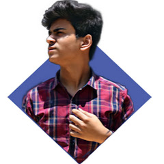 Supriyam Vlogs