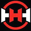 Hip Hop Hub